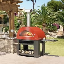 grills u0026 accessories costco