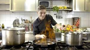 l amour food la nouvelle émission de dating en cuisine débarque ce