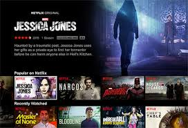 streaming tv movies music u0026 media player nvidia shield