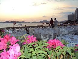 hotel acapulco malibu mexico booking com