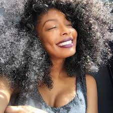 what are african women hairstyles in paris 856 best beautiful girl images on pinterest amazing hairstyles