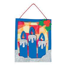 bigbolo raj in 13670703 window candle tissue acetate christmas