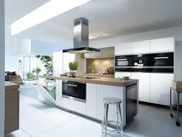matching paint colors appliance color trends 2017 matching paint to white appliances