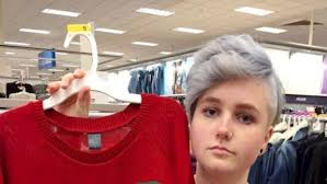 sweater target sweater at target sparks controversy photo