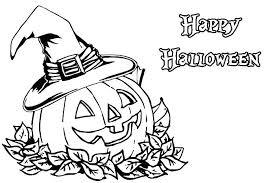 thanksgiving pumpkins coloring pages pumpkin coloring sheets literaturachevere org