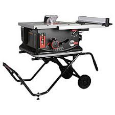 Rockwell 10 Table Saw Craftsman Table Saws