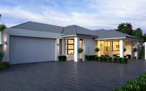 house designs pictures pictures house behind house plans free home designs photos