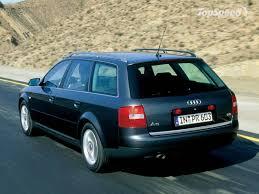 2001 audi a6 review tag for 2001 a6 avant 2001 audi a6 avant 3000 miata turbo forum