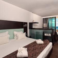 Most Comfortable Hotel Mattress Hotel Da Rocha Oficial Site Hotel