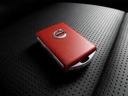 lexus price in uae al futtaim volvo cars u0027 new red key means your car is always in safe hands