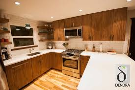 Design Your Own Ikea Cabinet Doors Dendra Doors Custom Ikea Doors - Slab kitchen cabinet doors