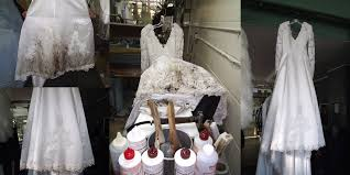 wedding dress cleaning and preservation benny s custom formal wear winnipeg wedding suits tuxedos formal
