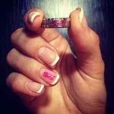 sti wedding ring sti ring of