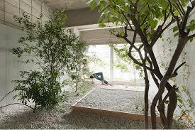 home interior garden how to make top interior gardens design build ideas