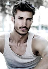 model hair men 2015 100 most fashionable gents short hairstyle in 2016 from short