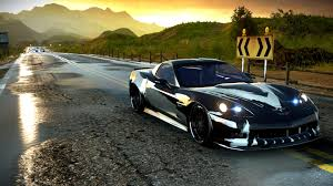 c5 corvette wallpaper 2015 chevrolet corvette z06 free wallpapers 7725 grivu com