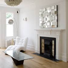 Fireplace Decorating Ideas Modern Homes With Fireplaces Beautiful Fireplace Mantel Designs