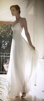 flora wedding dress wedding dresses by flora bridal 2014 flora wedding dress and
