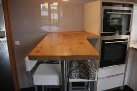 bartisch küche küche entzückend bartisch küche ideen bartisch schwarz bartisch