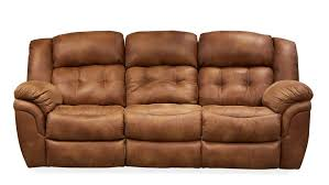 Small Reclining Sofa Reclining Sofa Covers Sectionals For Small Spaces Sofas And