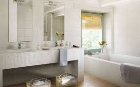 decorating ideas for your bathrooms with iris ceramica collections