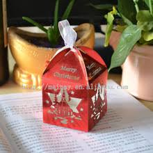compare prices on wholesale gift boxes china shopping buy