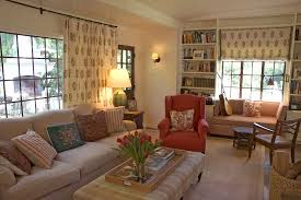 Living Room Decorating Ideas Antiques Pictures 16 Casual Decorating Ideas Living Rooms On French Country