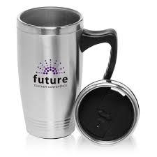 discount travel mugs u2013 stainless steel travel mugs wholesale