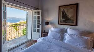 quintessential to quirky saint tropez u0027 luxury hotels
