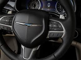 2015 Chrysler 200 Interior Amazon Com 2015 Chrysler 200 Reviews Images And Specs Vehicles
