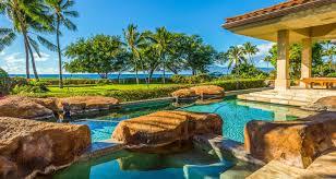 jewel of maui luxury rentals hawaii rent vacation villas hawaii hideaways
