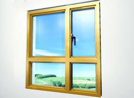 Aluminum Awning Windows Home Aluminum Awning Windows Design Aluminum Windows Design
