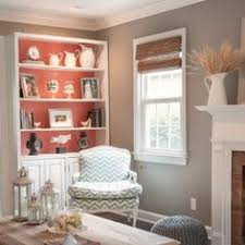 great gray paint color combo see pictures painted with these