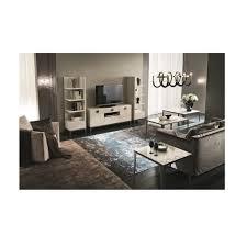 living room entertainment centers decorum furniture store
