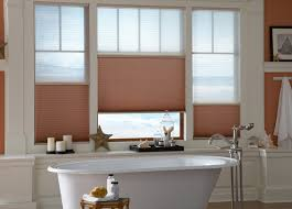 Curtains Inside Window Frame Bedroom The Most Bathroom Curtains Window Blinds Budget Intended