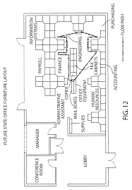 patent us20050234766 method of improving administrative