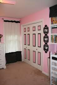 Purple Paris Themed Bedroom by Best 25 Pink Paris Bedroom Ideas On Pinterest Paris Themed