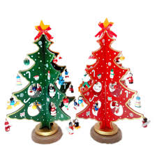 compare prices on 3d wooden christmas online shopping buy low