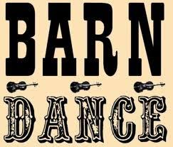 123 best barndance images on pinterest candles music and square