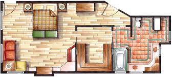 house design games on friv house design games on friv zhis me