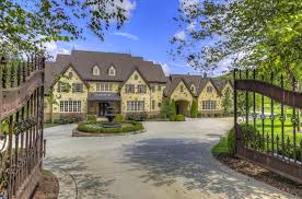 country mansion 2 75 million country mansion in franklin tn with bowling