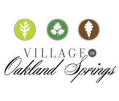 madison new home village at oakland springs madison al regent