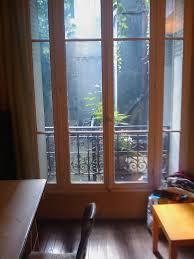chambre à louer com chambre à louer pour une fille chez aline versailles 74208