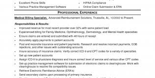 Healthcare Resume Objective Examples Assistant Manager Skills List Healthcare Resume Template
