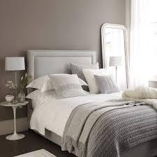bedroom decor light gray bedroom grey desk grey and white