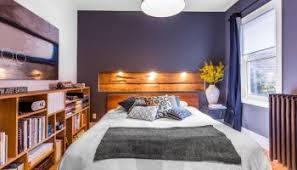 mur de chambre en bois une chambre avec mur en bois de grange déconome