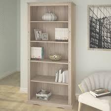 grossiste cuisine meuble pour ranger les livres cuisine grossiste meubles rangement