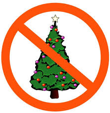 in the name of u201cinclusion u201d university excludes christmas decorations
