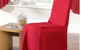 Zebra Dining Room Chairs by Dining Room Awesome Dining Room Chair Covers Striped Intriguing