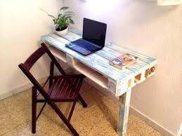 Diy Laptop Desk Diy Laptop Desk Pallet Made Laptop Desk Diy Laptop Desk Stand